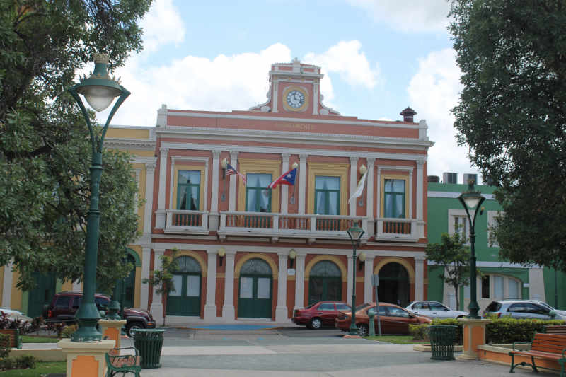 juana-diaz-city-hall.jpg